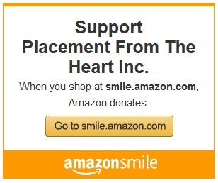 Amazon Smile Charity